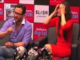 kareena kapoor and malaika arora khan video