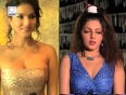 mamta kulkarni video