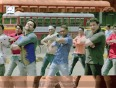 yuvan shanker raja video