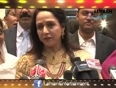 dreamgirl hema malini video