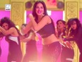 bana singh video