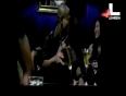 happy lohri video