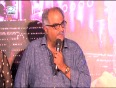 boney kapoor video