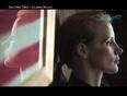 kathryn bigelow video