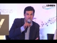 siddharth roy kapur video