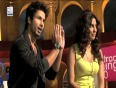 Shahid Kapoors Love Affairs