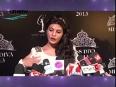 miss diva 2013 video