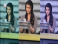 aishwarya rai bachchan video