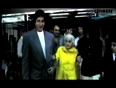 teji bachchan video