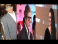 amitabh and rekha video
