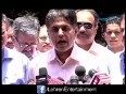 ram aur shyam video