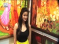 savita singh video