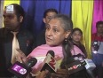 rekha jaya bachchan video