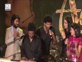 siddharth roy kapur and vidya balan video
