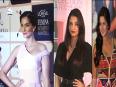 Sonam Kapoor Miffed With Aishwarya And Katrina
