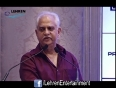 ramesh sippy video