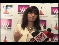 neeta lulla video
