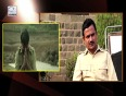 kishor bhikane video