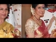 sharmila tagore and rajesh khanna video