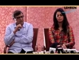 mallika sherwat video
