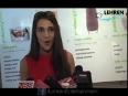 tara sharma video