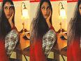 Anu Agarwals unusual life story