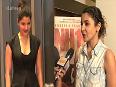 Anushka Sharma singing video viral