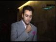 siddharth roy malhotra video