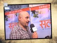 girish kulkarni video