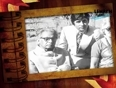 harivanshrai bachchan video
