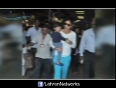 abhishek bachchan lara dutta video