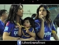 indian premier league  video