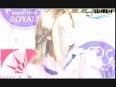 royal palace video