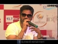 sanil shetty video