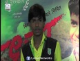 hansraj jagtap video