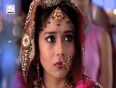 uttaran video