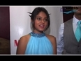 actress veena malik video