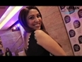 pooja mishra video