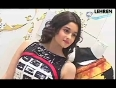 alia bhatt arjun kapoor video