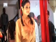 gauri shende video