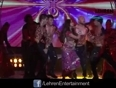 fevicol for dabangg video
