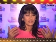 archana puran singh video