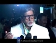amitabh mathur video