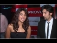 kapoor priyanka chopra ileana video