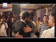 devgn sonakshi sinha video