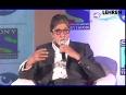 kaun banega crorepati on sony entertainment t video