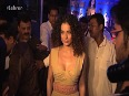 Kangana Ranaut declines releasing her film I Love NY