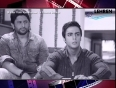 aakash chopra video