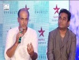 ashutosh gowariker video
