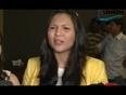 riya vij video